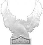 tsrapaks.com